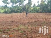 Leasing Out 3 Acres Farm | Land & Plots for Rent for sale in Nyandarua, Mirangine