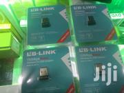 Usb Wifi Dongle | Computer Accessories  for sale in Nairobi, Nairobi Central