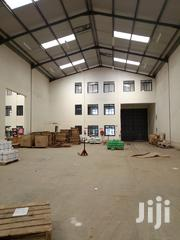 Warehouse To Let | Commercial Property For Rent for sale in Nairobi, Embakasi