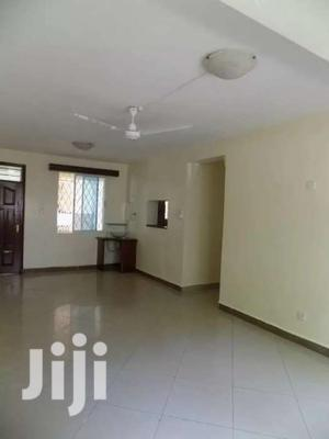 Spacious Seaview 2br Apartment