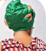 New Ladies Turbans Headgears | Clothing Accessories for sale in Nairobi, Kileleshwa