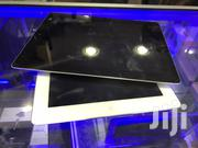 Apple iPad 2 Wi-Fi 16 GB Silver   Tablets for sale in Nairobi, Nairobi Central