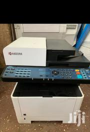 Kyocera Ecosys M2040dn Photocopier Machine   Printers & Scanners for sale in Nairobi, Nairobi Central