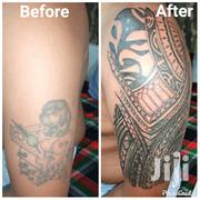 Tattoos Services In Mombasa   Health & Beauty Services for sale in Mombasa, Shimanzi/Ganjoni