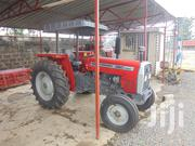 Massey Ferguson 360 | Heavy Equipment for sale in Nairobi, Nairobi Central