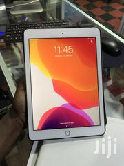 Apple iPad Air 64 GB Gray | Tablets for sale in Nairobi, Nairobi Central