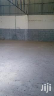 Warehouse to Let | Commercial Property For Rent for sale in Nairobi, Viwandani (Makadara)