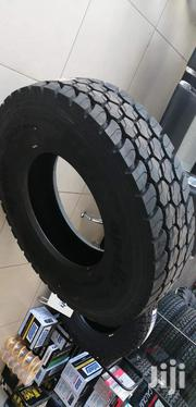 315/80R22.5 Apollo Diff Tyres | Vehicle Parts & Accessories for sale in Nairobi, Nairobi Central