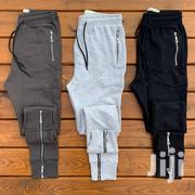 Sweatpants, Pants Quality Is Assured | Clothing for sale in Nairobi, Nairobi Central