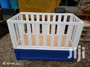 Baby Bed With Storage | Children's Furniture for sale in Nairobi, Ngando
