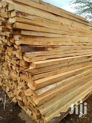 Roofing Tinber | Building Materials for sale in Kitui, Kyuso
