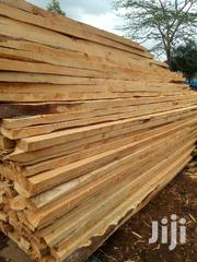Roofing Timber   Building Materials for sale in Kitui, Mutomo