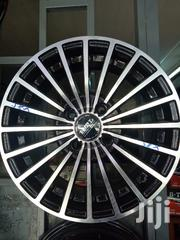 Size 14 Wheels | Vehicle Parts & Accessories for sale in Nairobi, California