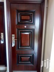 All In One Steel Doors | Doors for sale in Nairobi, Kilimani