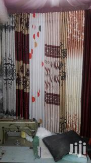 Curtain With Sheer | Home Accessories for sale in Nairobi, Nairobi Central