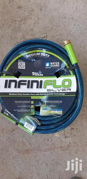 Medium Duty Size Hose With Water Guard Technology. | Garden for sale in Nakuru, Olkaria