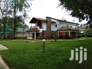 Commercial Office | Commercial Property For Rent for sale in Nairobi, Lavington