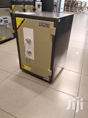 Safe Box Sf21   Safety Equipment for sale in Nairobi, Nairobi Central