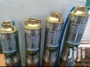 Solar Submersible Water Pump . | Solar Energy for sale in Nairobi, Eastleigh North