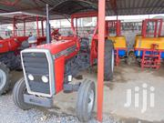 New Massey Ferguson Tractor 290 2wd With A Free Disc Plough | Heavy Equipment for sale in Nairobi, Nairobi Central