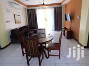 2 Bedroom Beachside Holiday Home | Short Let for sale in Mombasa, Mkomani