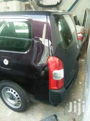 New Toyota Succeed 2014 | Cars for sale in Mombasa, Likoni