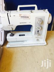 Uk-Bernina 801 Sport Sewing Machine | Home Appliances for sale in Nairobi, Parklands/Highridge