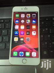 New Apple iPhone 6s Plus 64 GB Pink | Mobile Phones for sale in Nairobi, Nairobi Central