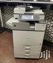 Coloured Ricoh Aficio MP C2003 Photocopier Printer Scanner | Printers & Scanners for sale in Nairobi, Nairobi Central
