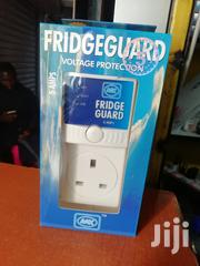 MK Fridge Guard Stabilizer | Accessories & Supplies for Electronics for sale in Nairobi, Nairobi Central