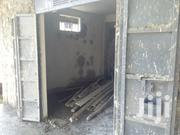 A Kisumu Prime Commercial Shop / Office for Lease | Commercial Property For Rent for sale in Kisumu, Awasi/Onjiko