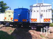 Transport Services | Logistics Services for sale in Nairobi, Karen