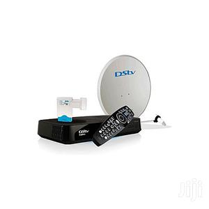 Dstv Fullkit Cash On Delivery Plus Free Installation.