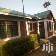 House 3 Bedroom At Majengo Kanamai For Sale | Houses & Apartments For Sale for sale in Mombasa, Majengo