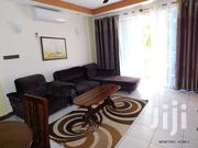 Lido Beach 2 Bedroom C Two  Furnished Served Apartment For Short Let | Short Let for sale in Mombasa, Mkomani