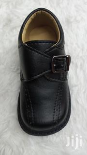Fit Kids Leather School Shoes Available Size 25-36. | Children's Shoes for sale in Nairobi, Nairobi Central