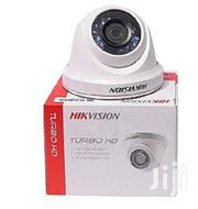 Hikvision Turbo Dome 720P Cctv Camera | Security & Surveillance for sale in Nairobi, Nairobi Central