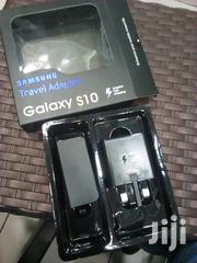 Original Samsung Type C Fast Charger | Accessories for Mobile Phones & Tablets for sale in Nairobi, Nairobi Central