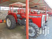 New Mf 290 Fwd With A Free Disc Plough | Farm Machinery & Equipment for sale in Nairobi, Nairobi Central