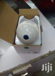 WIFI Bulb Nanny Camera 360 Degree Panorama CCTV | Security & Surveillance for sale in Nairobi, Nairobi Central