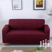 Universal Stretchable Sofa Seat Covers (5seater) | Furniture for sale in Nairobi, Nairobi Central