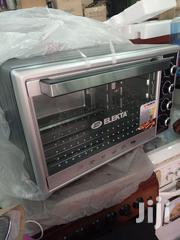 Elekta Oven | Industrial Ovens for sale in Nairobi, Nairobi Central