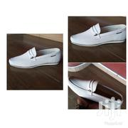 Lacoste Shoes | Shoes for sale in Nairobi, Nairobi Central