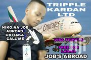 Takingpeople Abroad Working | Travel Agents & Tours for sale in Nairobi, Karen