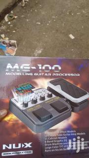 Guitar Effects   Musical Instruments & Gear for sale in Nairobi, Nairobi Central