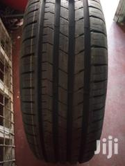 195/65 R15 Apollo Made In India | Vehicle Parts & Accessories for sale in Nairobi, Nairobi Central