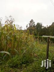 1 Acre Fryover, Ihindu Area Off Nairobi/ Nvsa Highway | Land & Plots For Sale for sale in Nakuru, Naivasha East