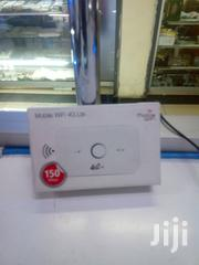4G Portable Wifi Universal. | Computer Accessories  for sale in Nairobi, Nairobi Central