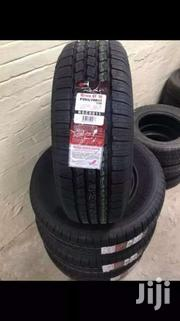 265/70/17 Radar Tyre's Is Made In Thailand | Vehicle Parts & Accessories for sale in Nairobi, Nairobi Central