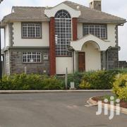 4 Bedroom+Dsq At Runda Paradise Estate. | Houses & Apartments For Sale for sale in Nairobi, Nairobi Central
